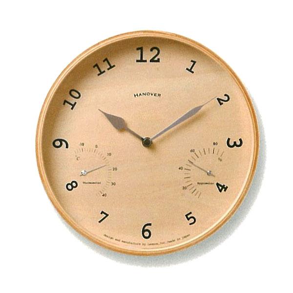 clock-2067