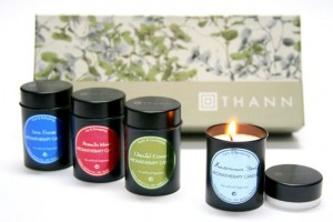 201612_coolMenz_direct_aroma candle_Recommended_008
