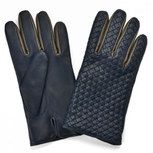 201701_must see_longing_menz_popularity_glove_brand_035