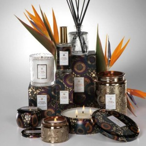 201612_coolMenz_direct_aroma candle_Recommended_023