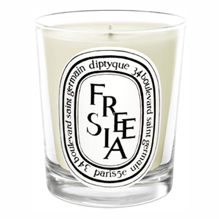 201612_coolMenz_direct_aroma candle_Recommended_007
