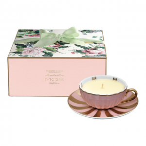 201612_coolMenz_direct_aroma candle_Recommended_039