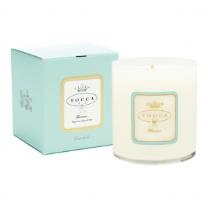 201612_coolMenz_direct_aroma candle_Recommended_015