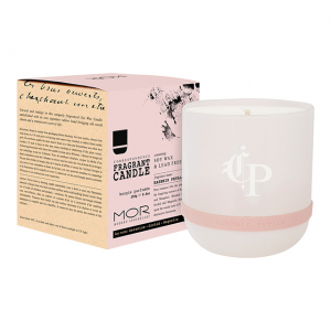 201612_coolMenz_direct_aroma candle_Recommended_040