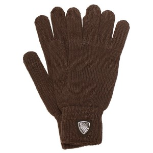 201701_must see_longing_menz_popularity_glove_brand_016