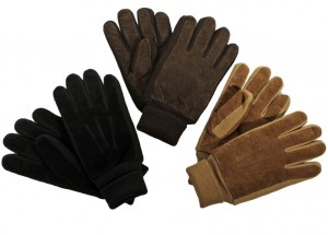 201701_must see_longing_menz_popularity_glove_brand_006