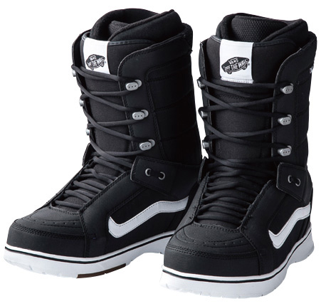 snowboardgear15_boots17