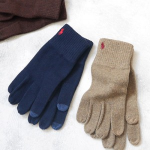 201701_must see_longing_menz_popularity_glove_brand_013