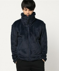 THE NORTH FACE フリース