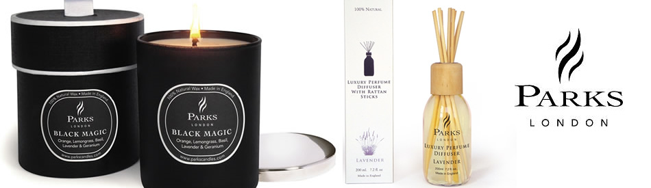 201612_coolMenz_direct_aroma candle_Recommended_002