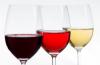 知っておきたい!ワインをもっと楽しむための基本の知識