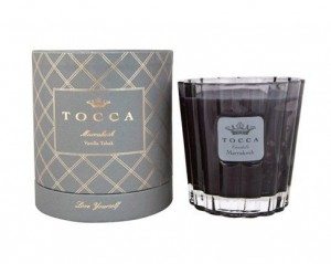 201612_coolMenz_direct_aroma candle_Recommended_016