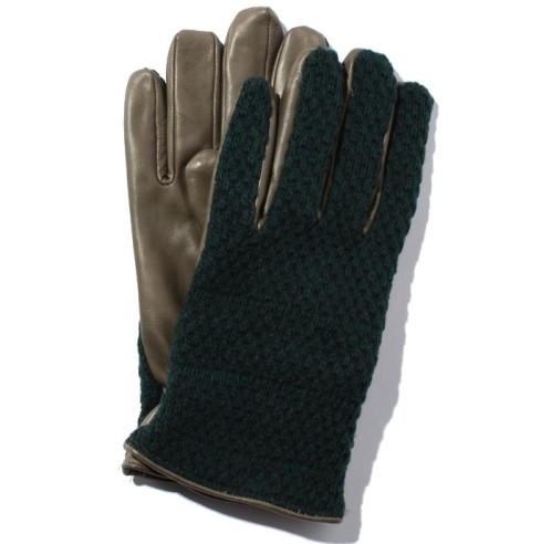 201701_must see_longing_menz_popularity_glove_brand_040