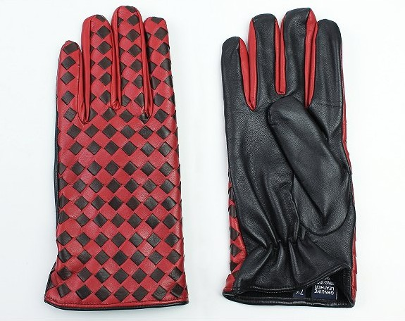 201701_must see_longing_menz_popularity_glove_brand_038