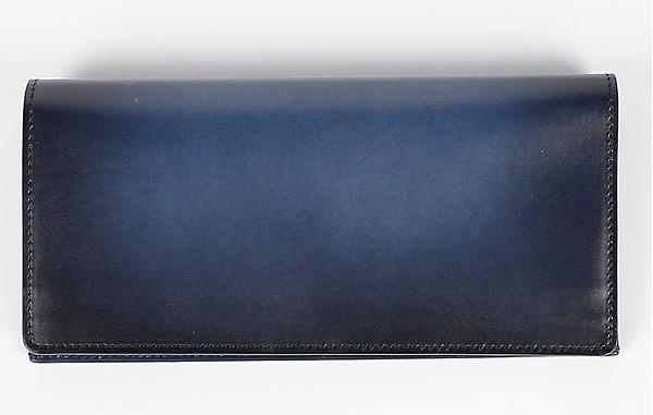 ARALDI 財布