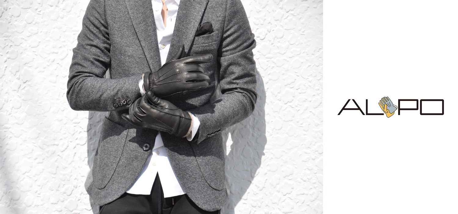 201701_must see_longing_menz_popularity_glove_brand_030
