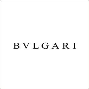 ブルガリ ロゴ