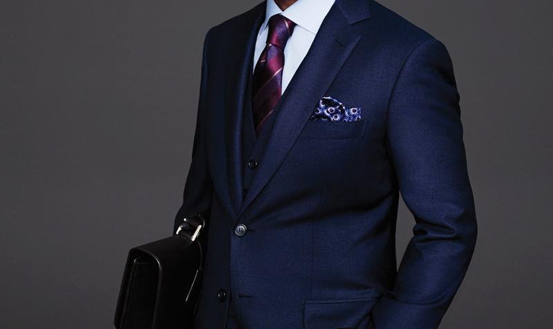 Brioni(ブリオーニ) スーツ