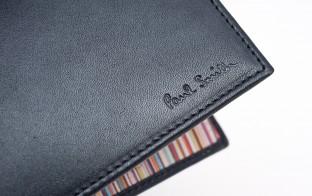 ポールスミスの財布画像