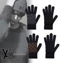 201701_must see_longing_menz_popularity_glove_brand_043