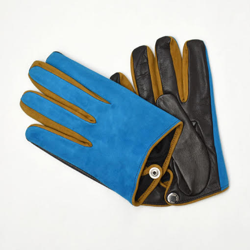 201701_must see_longing_menz_popularity_glove_brand_037