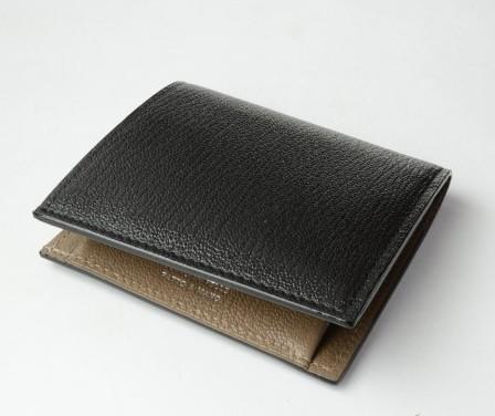 Buttero 財布