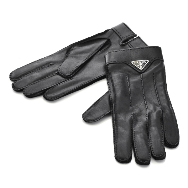201701_must see_longing_menz_popularity_glove_brand_048