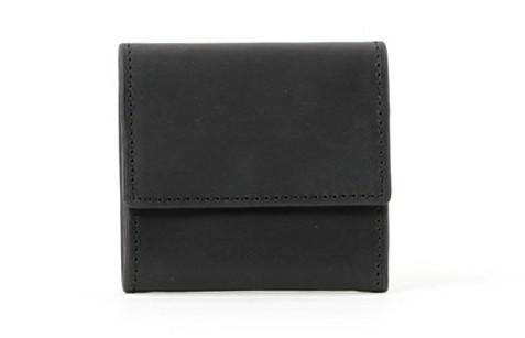 SETTLER 財布