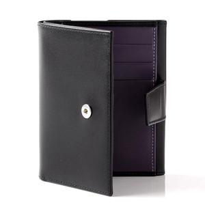 ETTINGER 財布