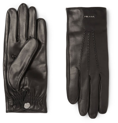 201701_must see_longing_menz_popularity_glove_brand_047
