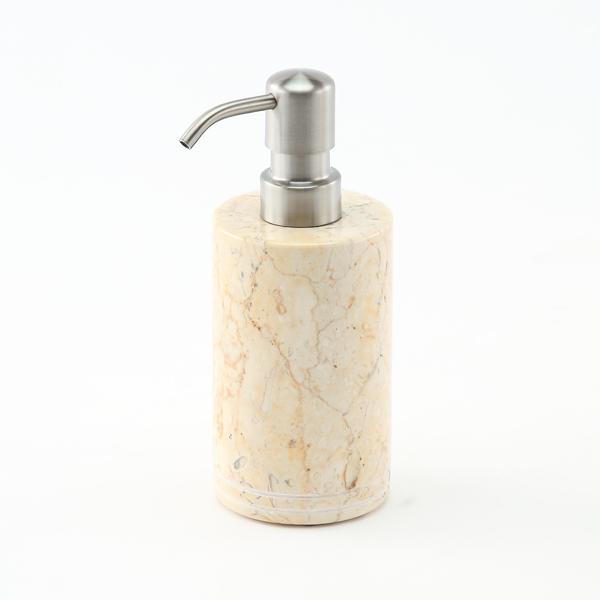 ハンドソープ stone ソープボトル II