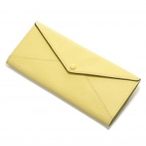 L'ARCOBALENO 財布