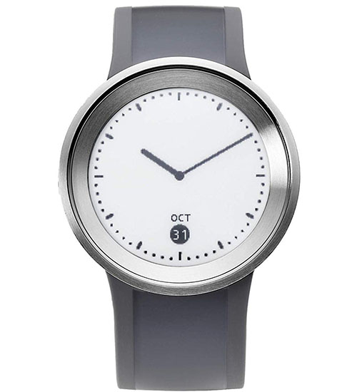 Sony FES Watch UL