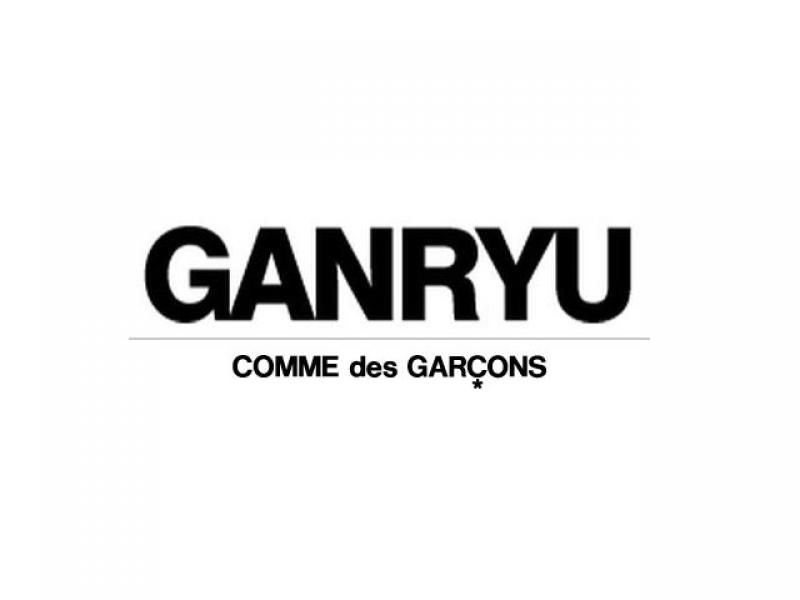 GANRYU(ガンリュウ