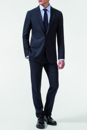 GIORGIO ARMANI(ジョルジオ アルマーニ) スーツ