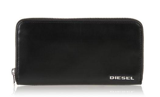 DIESEL 財布