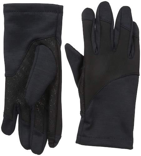 スエードキルティングマットShine Glove