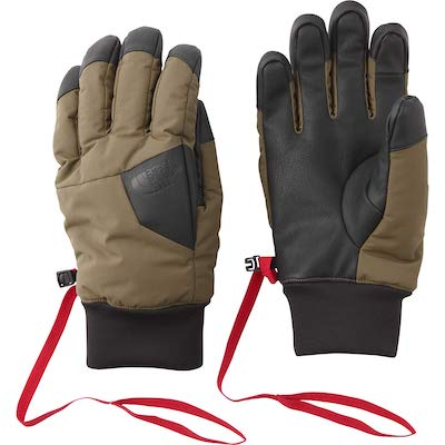 THE NORTH FACE Fakie Glove