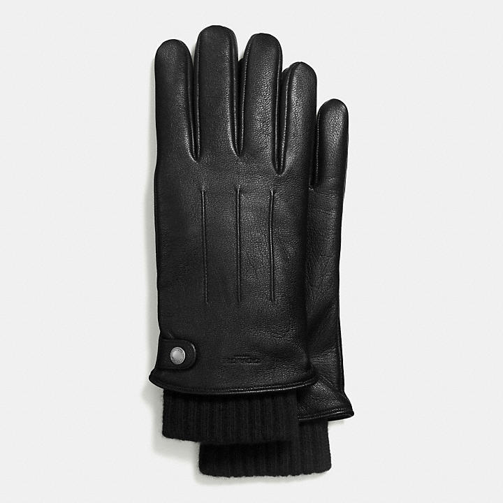 201701_must see_longing_menz_popularity_glove_brand_053