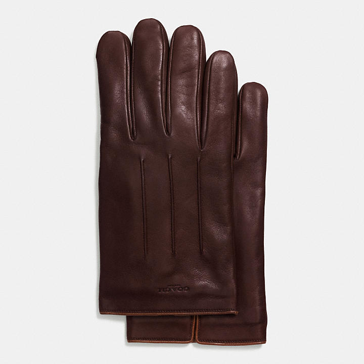 201701_must see_longing_menz_popularity_glove_brand_054