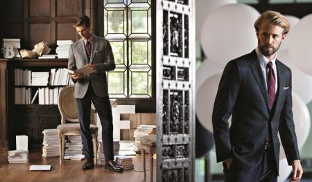 Brooks Brothers(ブルックスブラザーズ) スーツ