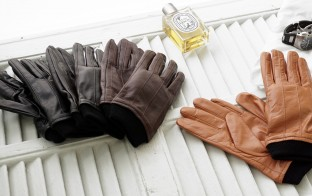 201701_must see_longing_menz_popularity_glove_brand_000