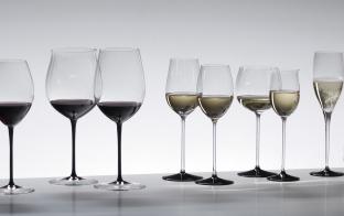 ワイングラス画像