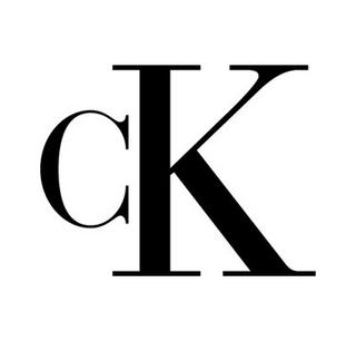 calvinklein_logo-thumbnail2
