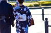 デートにピッタリ!京都のデートスポットおすすめ12選