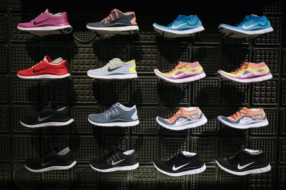Prices Of Nike Shoes In South Africa