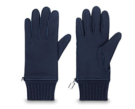201701_must see_longing_menz_popularity_glove_brand_045