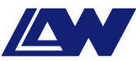 Loopwheeler ロゴ