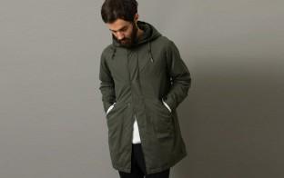 mods-coat