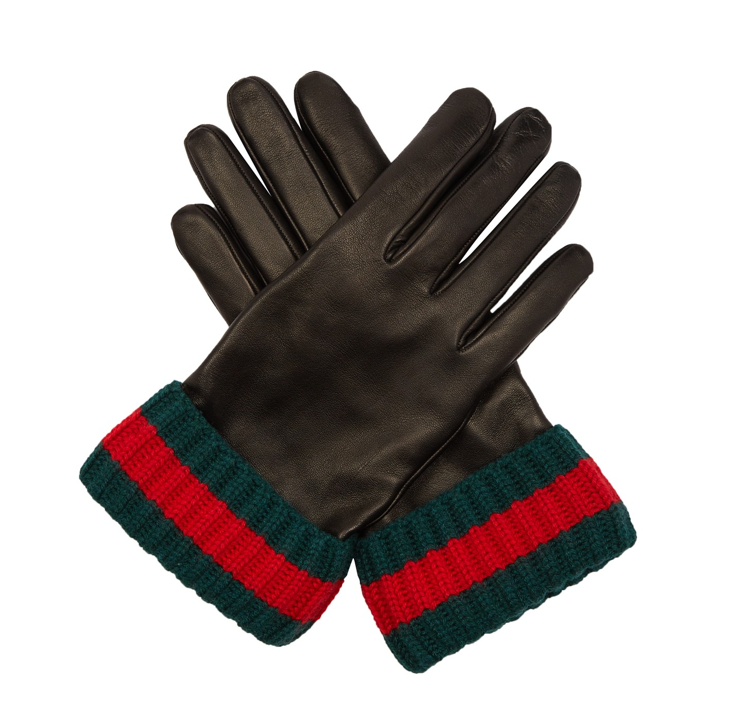 201701_must see_longing_menz_popularity_glove_brand_057
